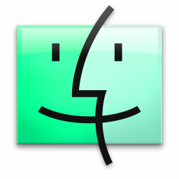 Venus Finder icon