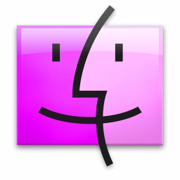 Candy Finder icon