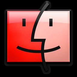 13 Cranberry Finder icon