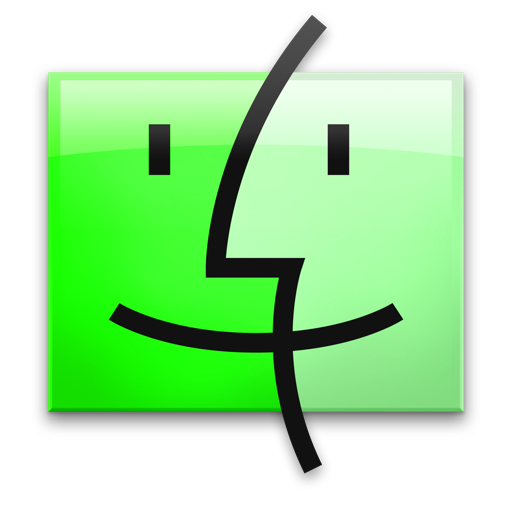04-Uranium-Finder icon