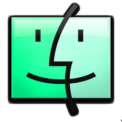 05-Venus-Finder icon