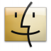 01-Gold-Finder icon