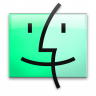 05-Venus-Finder icon