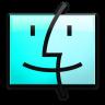 06-Aqua-Finder icon