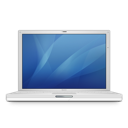 Ibook-g4-12 icon