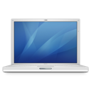 Ibook-g4-14 icon