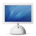imac g4 icon