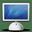 Imac g4 icon