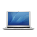 macbookair icon