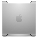 macpro icon