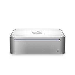 macmini icon