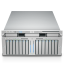 xserve icon
