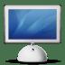 Imac-g4 icon