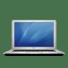 Macbookair icon