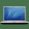 Powerbook-g4-15 icon