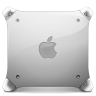 Powermac-g4-quicksilver icon