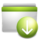 [تصویر:  Download-Folder-icon.png]