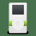 iPod 4G icon