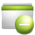 Private-Folder icon