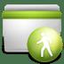 Public-Folder icon