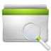 Search-Folder icon