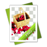 PNG-File icon