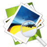 Search-Images icon
