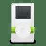 IPod-4G icon