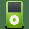 IPod-5G-Alt icon