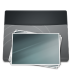 Black-Folder-Pictures icon