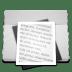 White-Folder-Documents icon