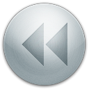 Alarm Backward icon