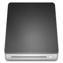 Device-CD-Drive icon