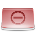 Folders-Private-Folder icon