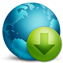 [تصویر:  Network-Download-icon.png]