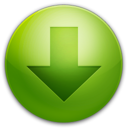Alarm Arrow Down icon
