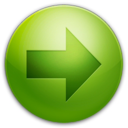 Alarm-Arrow-Right-icon pngRight Icon Png