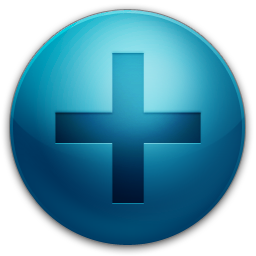 Alarm Plus icon