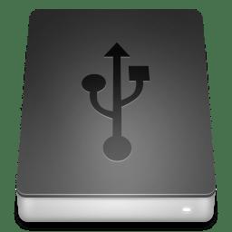 Device USB Drive icon
