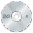Media DVD R icon
