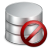 Misc-Delete-Database icon