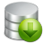 Misc-Download-Database icon