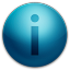 Alarm Info icon