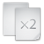Files-Copy-File icon