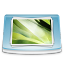 Folders Images Folder icon