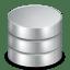 Misc-Database-3 icon