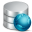 Misc-Web-Database icon