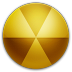 Alarm-Burn icon