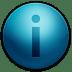 Alarm-Info icon