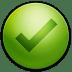 Alarm-Tick icon